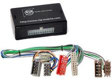 ACR Kabel & Kabelbäume für die Elektrik im Auto