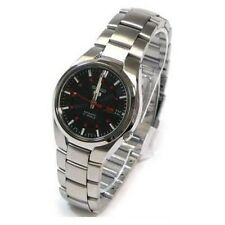 Men's Mechanical (Automatic) Analogue Round Wristwatches
