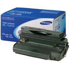 Genuine/Original Printer Toner Cartridges for Samsung