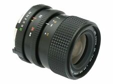 Manual Focus Camera Lenses for Minolta MD 35-70mm Focal