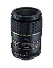 Tamron SLR Kamera-Objektive mit Autofokus