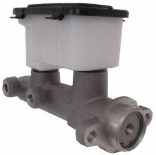 Raybestos MC39646 New Master Brake Cylinder