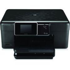 HP PhotoSmart Computer-Drucker für Privatanwender