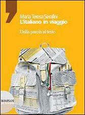 Narrativa in italiano per bambini e ragazzi di consultazione