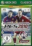 Jeux vidéo Pro Evolution Soccer pour Sport et Microsoft Xbox 360