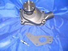 Water Pump 49 50 51 52 53 54 Pontiac NEW 1949 1950 1951 1952 1953 1954