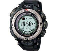 Sport Digital Watches Casio Pro Trek