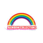 rainbowcollection2