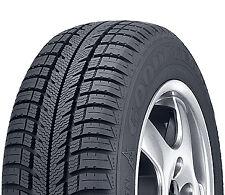 81-100 Zollgröße 14 Goodyear Reifen fürs Auto mit Tragfähigkeitsindex