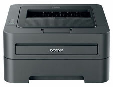 Brother USB 1.0/1.1 Laser Computer Printers