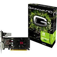 Gainward NVIDIA Grafik- & Videokarten mit PCI Anschluss