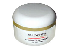 Dr. LeWinn's Cream Eyes Anti-Aging Products