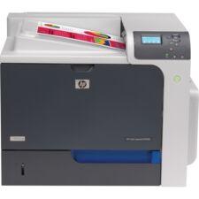 Computer-Fotodrucker mit USB 2.0 Verbindung