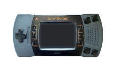 Atari Lynx PAL Video Game Handheld Systems