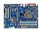 Mainboards mit Intel PCI Erweiterungssteckplätzen ohne Angebotspaket