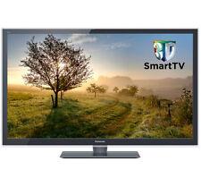Panasonic TVs Passive 3D Technology