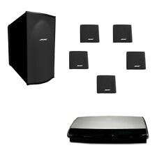 bose dvd player. bose cd-r dvd player home theater systems dvd