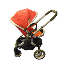 iCandy Prams with Rain Cover