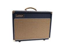 Laney