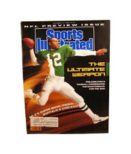 24f2bb9daaa79 Sports Illustrated Magazines 1980-1999 for sale | eBay