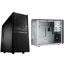 Audio MicroATX Computer Cases without PSU