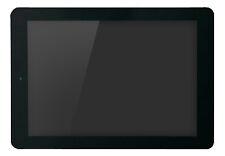 Odys Tablets & eBook-Reader mit Single-Core