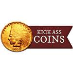Kick Ass Coins