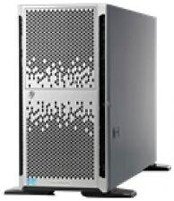16GB Server für Tower und Intel