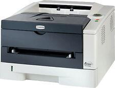 Kyocera FS Computer-Laserdrucker