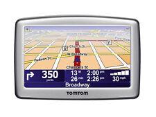 TomTom XL 330-S
