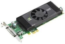 NVIDIA Quadro Grafik- & Videokarten mit 512MB
