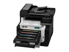Imprimantes HP LaserJet Pro pour ordinateur USB A4 (210 x 297 mm)
