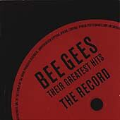 Bee Gees Compilation CDs Greatest Hits