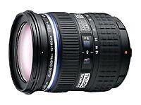Macro/Close Up f/2 Camera Lenses for Olympus