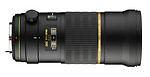 300mm Focal Telephoto Camera Lenses for Pentax