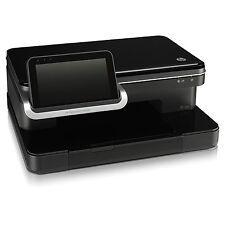 HP PhotoSmart Computer-Drucker mit USB 2.0 Verbindung