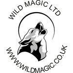 Wildmagic Animal Things