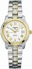 Tissot Vergoldete Armbanduhren für Damen
