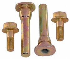 Raybestos H15076 Brake Caliper Bolt/Pin- Rr