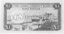 Классификация банкнот по PCGS