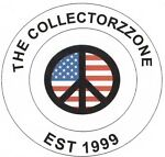 The Collectorzzone