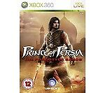 Microsoft Xbox 360 Ubisoft PAL Video Games with Manual