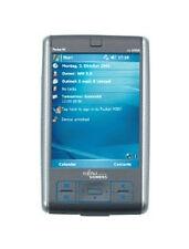 Fujitsu-Siemens Pocket LOOX PDAs
