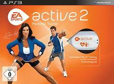 Regionalcode PAL USK-ab-0 PC-Spiele & Videospiele für Electronic Arts und Sony PlayStation 3