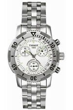 Tissot Men's Dress/Formal Adult Wristwatches