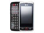 Téléphones mobiles blancs pour Bouygues