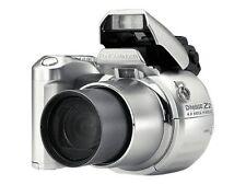 af lock - Minolta Digital Camera