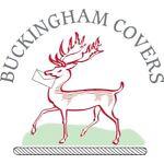 Buckingham Covers Classics