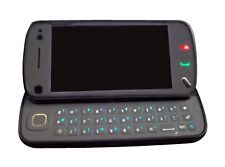 Téléphones mobiles bluetooth Nokia, 32 Go