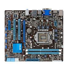 ATX Mainboards mit DDR3 SDRAM-Speichertyp und Mini PCI Express x1